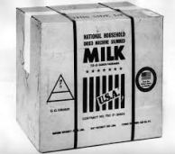 powdered-milk-cc0